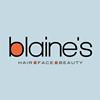 Blaine's Dallas