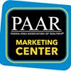PAAR Marketing Center