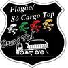 Flogão/Só Cargo Top