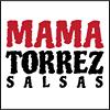 Mama Torrez Salsa