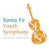 Santa Fe Youth Symphony Association