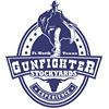 Stockyards Gunfighter