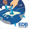 Singapore Economic Development Board - EDB