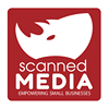ScannedMedia