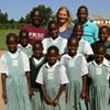 Rakai Orphans Development Initiative (RODI)
