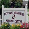 Ketcham Memorial Center