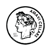 Amavi Cellars