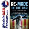 Made In USA Forever (MadeInUSAForever.com)