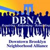 The Downtown Brooklyn Neighborhood Alliance