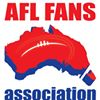 AFL Fans Association