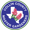 Collin County Master Gardeners