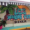 Liz's Where Y'at Diner