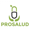 ProSalud Natural