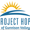 Project Hope of Gunnison Valley