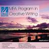 UMASS-Boston Creative Writing MFA