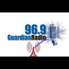 Guardian Radio 96.9FM