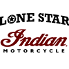 Lone Star Indian Motorcycle