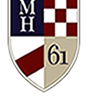 Manor Hill Elementary