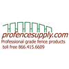 profencesupply.com