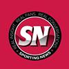 Sporting News Grill Colorado Springs