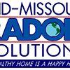 Mid Missouri Radon Solutions, LLC