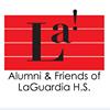 Alumni and Friends of LaGuardia High School