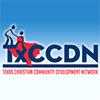 Texas Christian Community Development Network