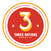 3 Nations Brewing