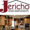 Jericho Home Improvements, LLC