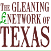 The Gleaning Network of Texas