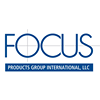 Focus Products Group International, LLC