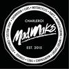 Mad Maks Custom Shop