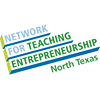 NFTE North Texas