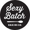 Sexy Batch Baking Company
