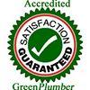 GAC Plumbing Company