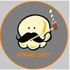 Kernel Lee'2 Kettle Corn