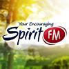 Spirit FM VA/WV/NC
