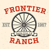 Frontier Ranch-A Ministry of Mission Springs