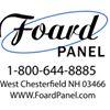 Foard Panel Inc