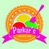 Parkers Water Ice