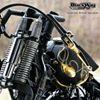 Black Way Motorcycles