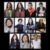 UMass Boston Asian American Studies Program