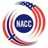Young Associates - NACC