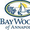 BayWoods of Annapolis