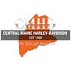 Central Maine Harley-Davidson