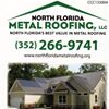 North Florida Metal Roofing