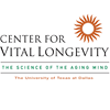Center for Vital Longevity