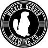 Wicked Beaver Brewing