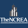 The National Commercial Real Estate Association