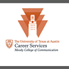 Communication Career Services